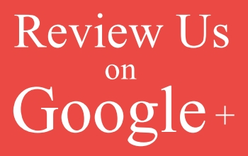 Review-us-on-G-